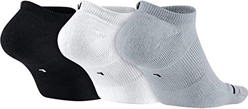 Jordan Jumpman No Show Socks SX5546 018