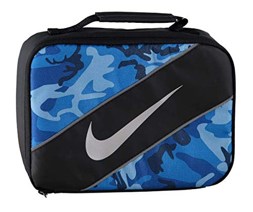 Nike Insulated Lunchbox