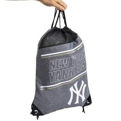 The Northwest Company New York Yankees Cinch Bag