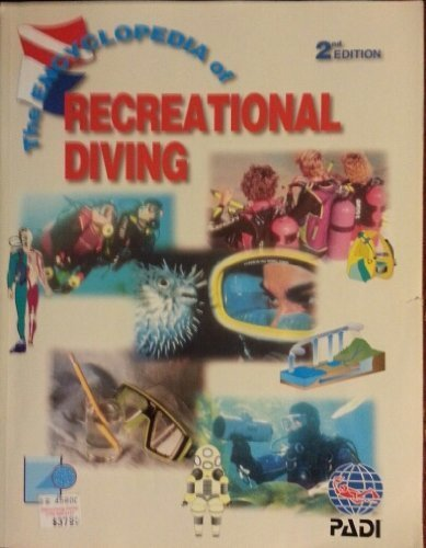 Encyclopedia of Recreational Diving by Alex Brylske (1988-12-04)