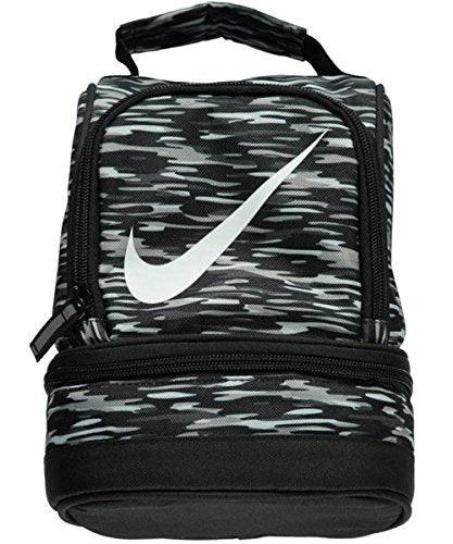 Nike Kids Fuel Pack 2.0