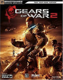 Gears of War 2 Signature Series Guide (Bradygames Signature Series Guides)