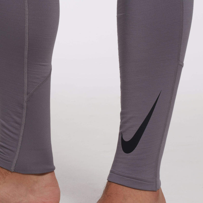 Nike Men's Pro Therma Compression Tights