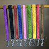 Hemp Dog Short Leash Various Colors