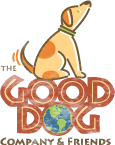 The Good Dog Company