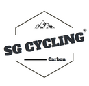SGCYCLING