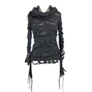 Beauty - metal cosmetics - clothing - gifts -shop