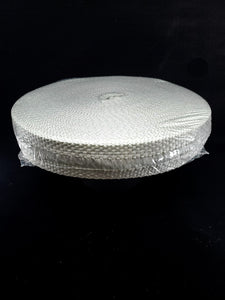 Fiberglass Drop Warp Tape