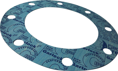 Fabricated Gaskets