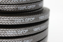 "1-1/2"" SEPCO ML4002 100% GFO PTFE/ Graphite Packing"