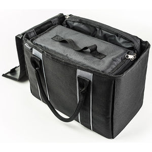 Totes & Bags File System
