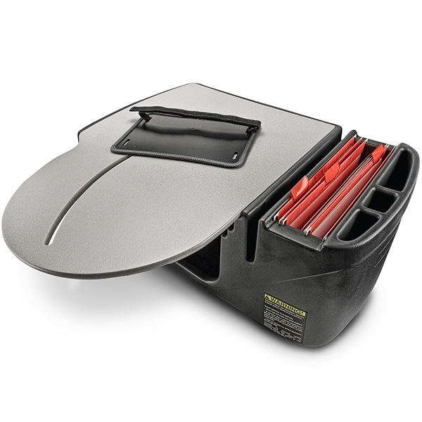 RoadMaster Truck Grey Printer Stand