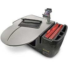 Load image into Gallery viewer, RoadMaster Truck Elite Printer Stand