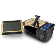 Load image into Gallery viewer, Reach Desk Front Seat Elite Printer Stand