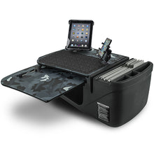 Load image into Gallery viewer, GripMaster Urban Camouflage Printer Stand & Tablet Mount