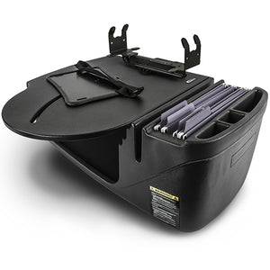 RoadMaster Car Black Printer Stand