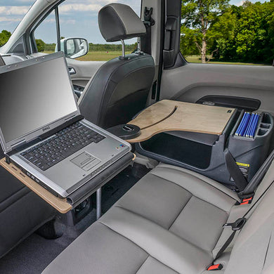 Reach Desk Back Seat Elite