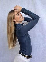 Classic Base Layer in Navy