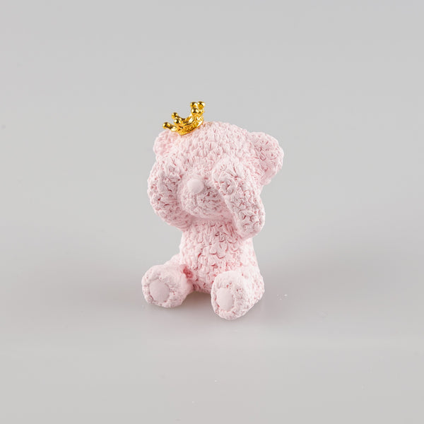 Pink Bear - Carfume - Carfume UK