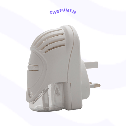 Creedy For Him - Room Plug In - Carfume UK