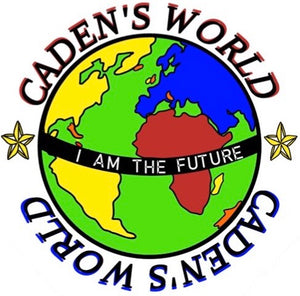 CADENS WORLD