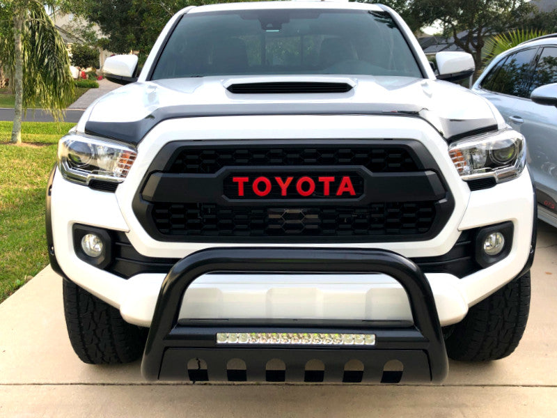 tacoma-trd-pro-grill-red-letter