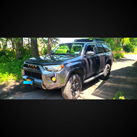 4runner-trd-pro-grill-mc-auto-parts