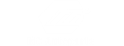 mc-autoparts-logo