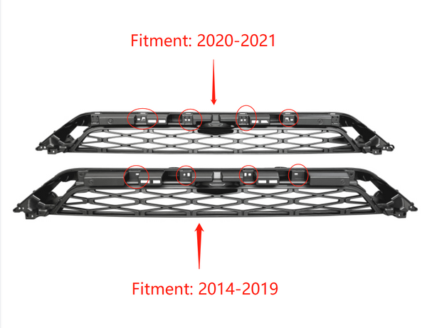 mc-autoparts-4runner-difference-2021