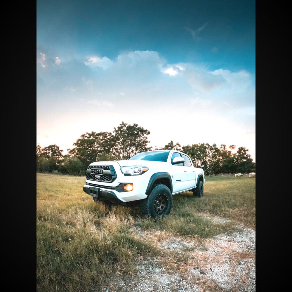 2019-tacoma-trd-off-road-4x4-pro-grill-review
