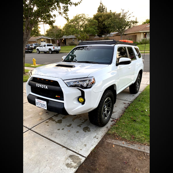 4runner-trd-pro-front-grill-mc-auto-parts