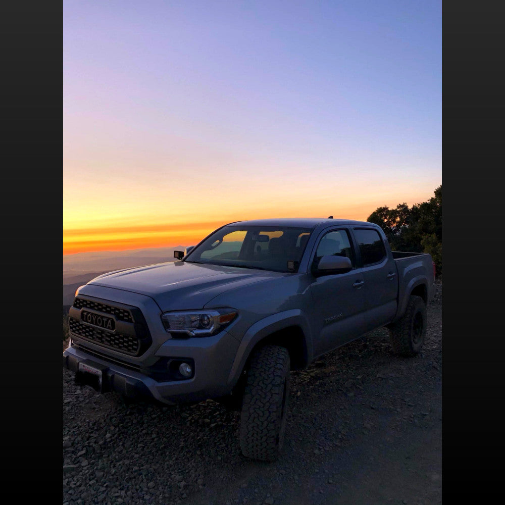 2016-tacoma-trd-pro-grill-review