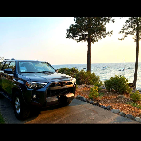 trd-pro-front-grill-4runner-mc-auto-parts
