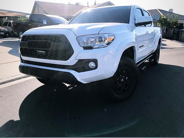 tacoma-trd-pro-grill-review