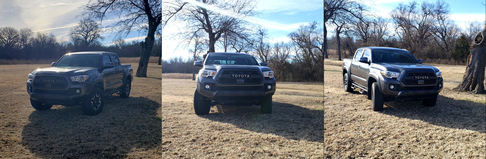 tacoma-trd-pro-grill-installed