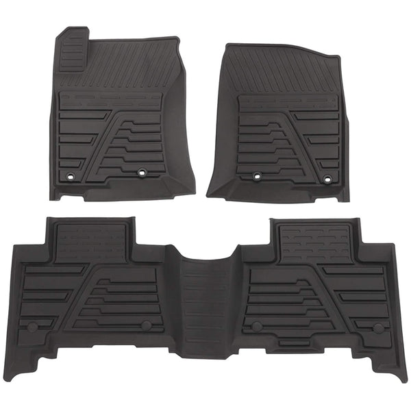 2013-2020-4runner-floor-mats-mc-auto-parts-1