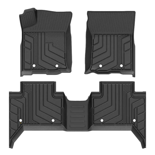 2016-2021-tacoma-floor-mats-mc-auto-parts-1
