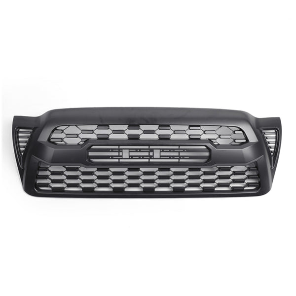 2005-2011-toyota-tacoma-front-grill-1