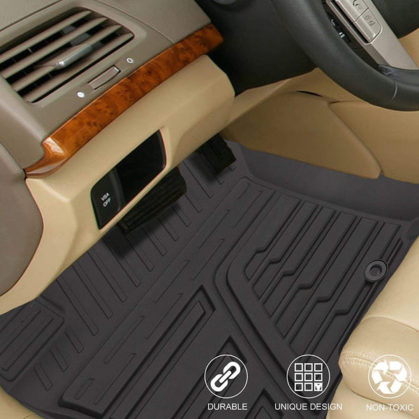 2013-2020-4runner-floor-mats-mc-auto-parts-2