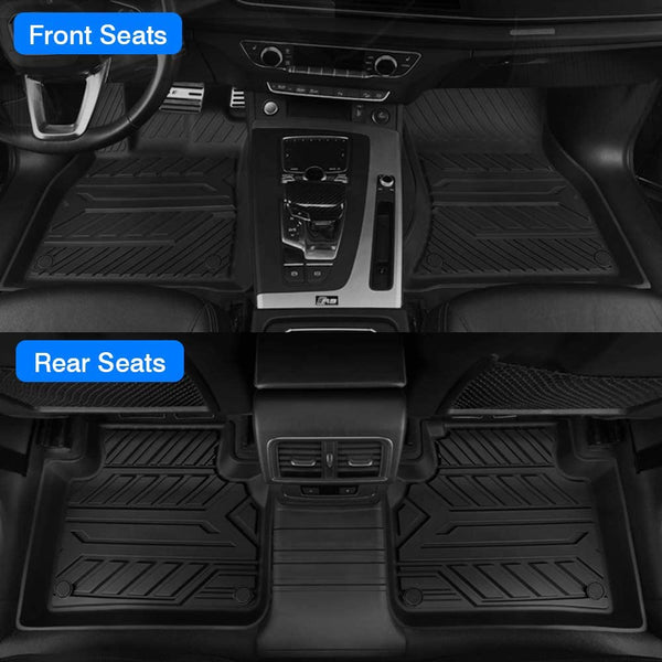 2016-2021-tacoma-floor-mats-mc-auto-parts-3