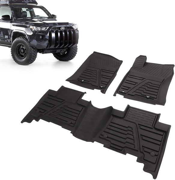 2013-2020-4runner-floor-mats-mc-auto-parts-4