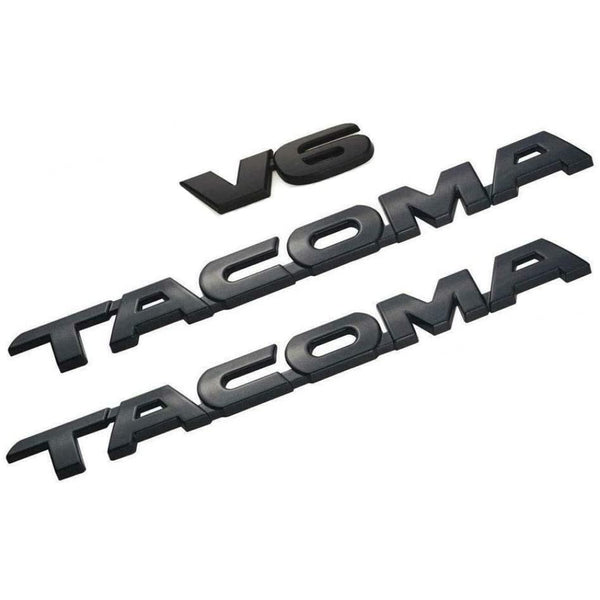 mc-auto-parts-tacoma-blackout-overlay-kit-3pcs