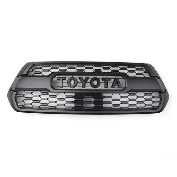 2016-2016-tacoma-front-grill-black-letters-1