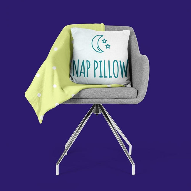 Perna decorativa Nap pillow
