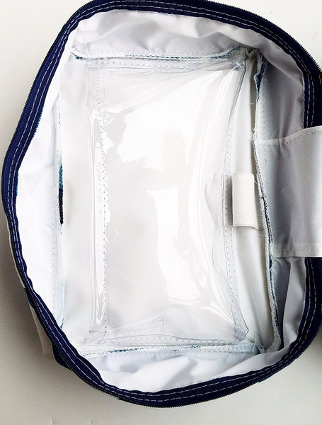 Just In Case™ Algarve Kid's Travel Medicine Pouch NEW!!