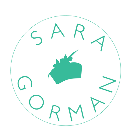Sara Gorman's Pillbags