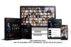 The Art of Scalable Copy PLUS Million Dollar Social Media Swipe File Bundle