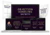 Objection Handling Secrets