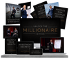 Unlock The Millionaire Within