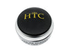 HTC Boom Button
